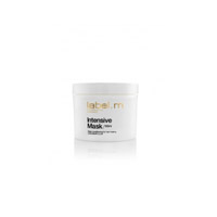 CONDITION: INTENSIVE MASK - LABEL.M