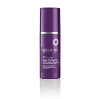 THERAPY AGE-DEFYING CONDITIONER - LABEL.M